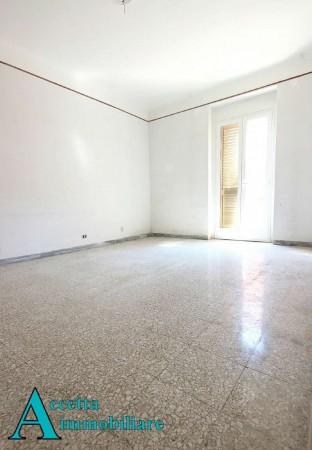 Appartamento in vendita a Taranto, Semicentrale, 65 mq - Foto 9