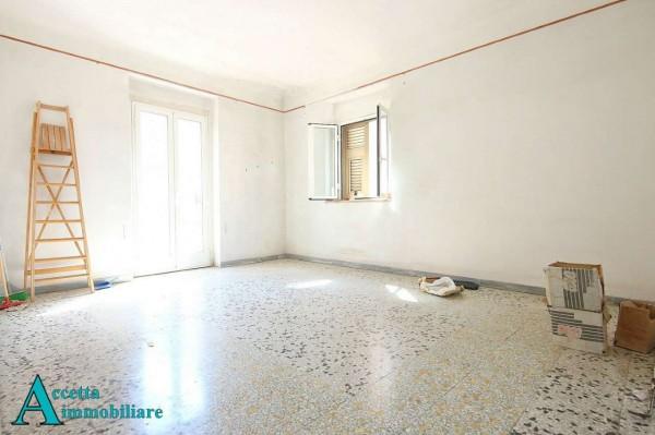 Appartamento in vendita a Taranto, Semicentrale, 65 mq - Foto 10
