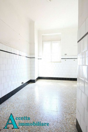 Appartamento in vendita a Taranto, Semicentrale, 65 mq - Foto 8