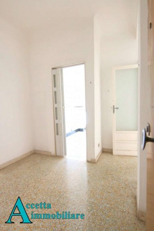 Appartamento in vendita a Taranto, Semicentrale, 65 mq - Foto 7