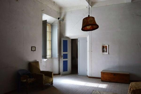 Villa in vendita a Forlì, Carpena, Con giardino, 700 mq - Foto 22