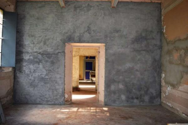 Villa in vendita a Forlì, Carpena, Con giardino, 700 mq - Foto 26