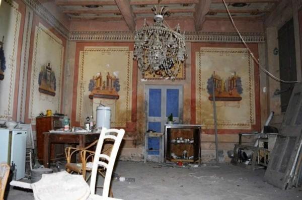 Villa in vendita a Forlì, Carpena, Con giardino, 700 mq - Foto 30