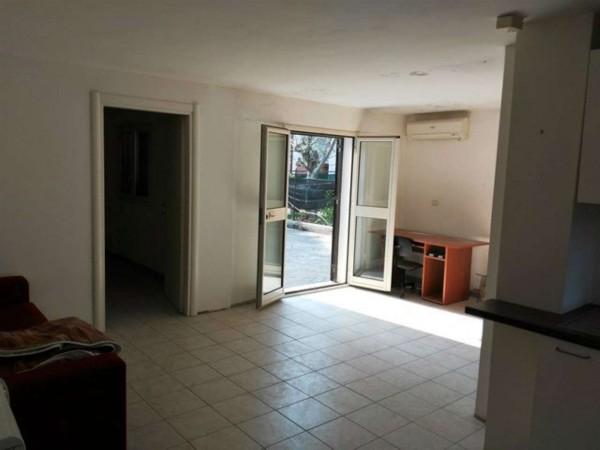 Casa indipendente in vendita a Forlì, Parco Urbano, Con giardino, 210 mq - Foto 11