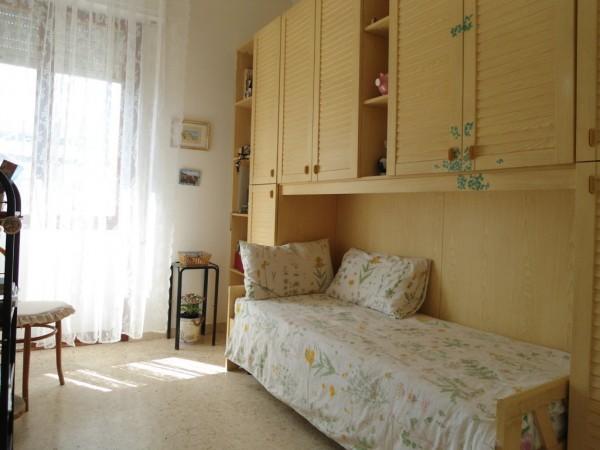 Appartamento in vendita a Roma, Eur, 120 mq - Foto 7