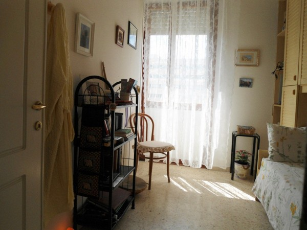 Appartamento in vendita a Roma, Eur, 120 mq - Foto 6