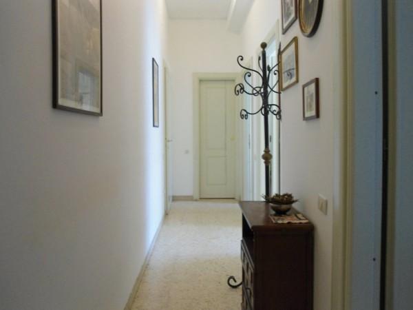 Appartamento in vendita a Roma, Eur, 120 mq - Foto 10