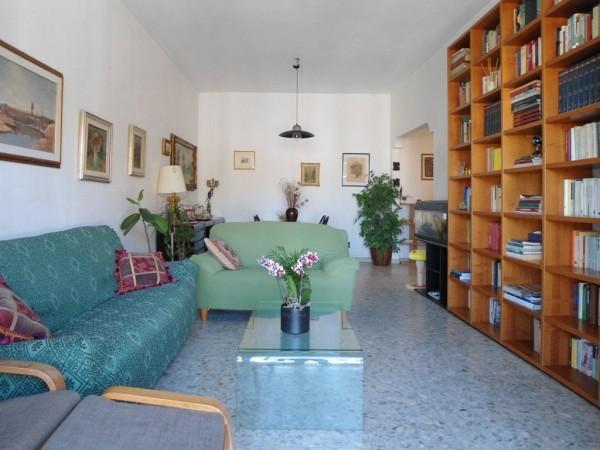 Appartamento in vendita a Roma, Eur, 120 mq - Foto 12