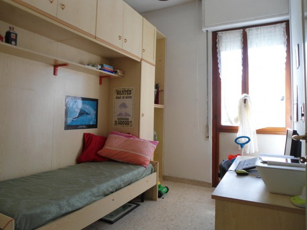 Appartamento in vendita a Roma, Eur, 120 mq - Foto 8