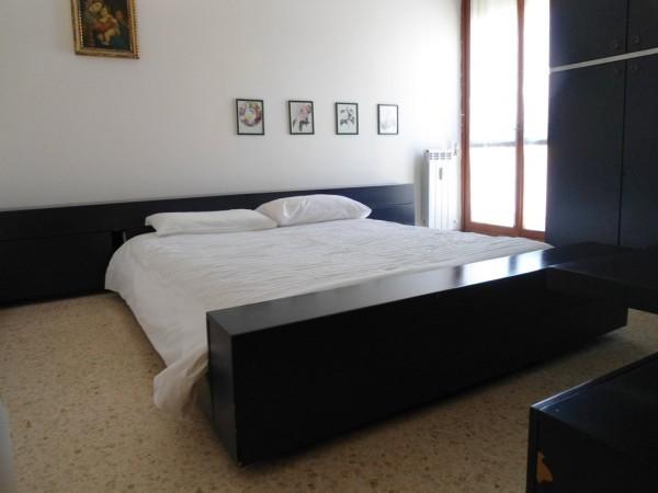 Appartamento in vendita a Roma, Eur, 120 mq - Foto 9