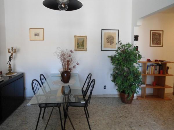 Appartamento in vendita a Roma, Eur, 120 mq - Foto 5