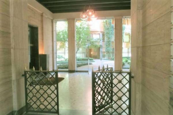Ufficio in affitto a Milano, Cairoli, 300 mq - Foto 3