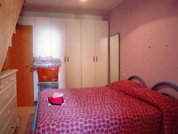 Appartamento in vendita a Forlì, Quattro, Arredato, con giardino, 65 mq - Foto 14