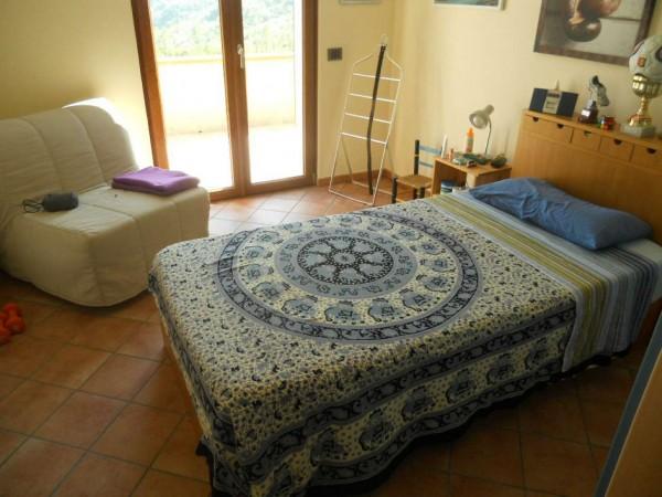 Villa in vendita a San Colombano Certenoli, Con giardino, 350 mq - Foto 6