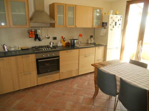 Villa in vendita a San Colombano Certenoli, Con giardino, 350 mq - Foto 7