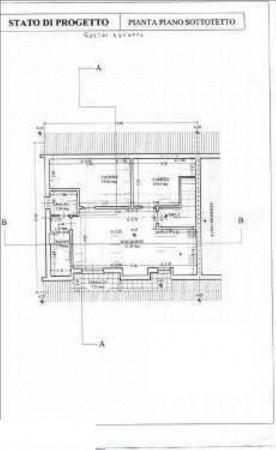 Appartamento in vendita a Sestri Levante, S.bernardo, Con giardino, 80 mq - Foto 2