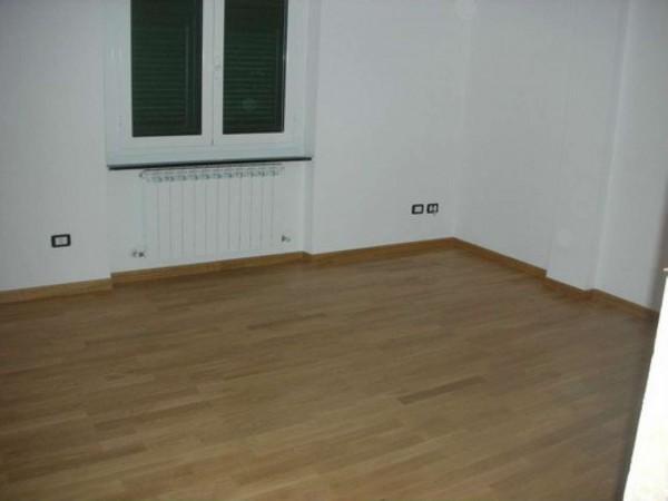 Appartamento in vendita a Sestri Levante, S.bernardo, Con giardino, 80 mq - Foto 5