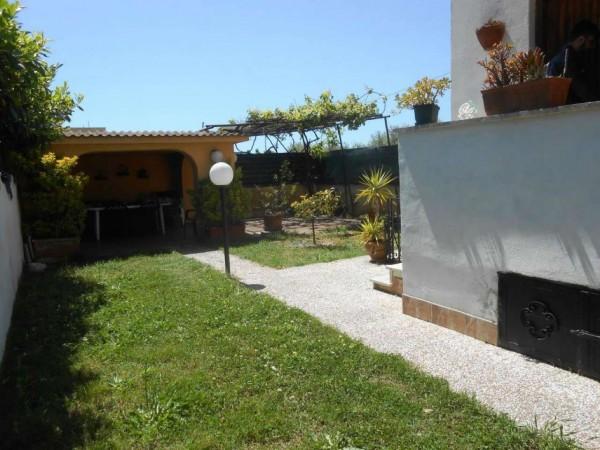 Appartamento in vendita a Anzio, Lavinio Stazione, Con giardino, 60 mq - Foto 14