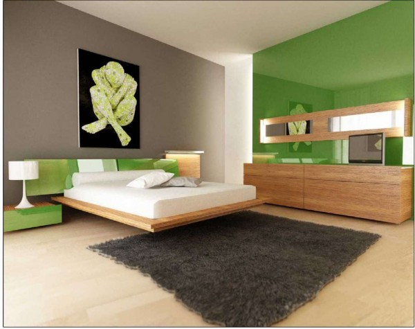 Appartamento in vendita a Padova, Voltabarozzo, Con giardino, 192 mq - Foto 2