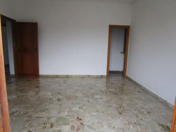 Casa indipendente in vendita a Alessandria, San Giuliano Nuovo, Con giardino, 280 mq - Foto 39