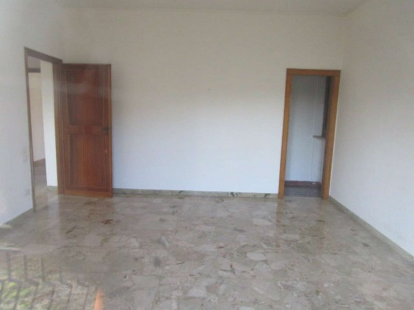 Casa indipendente in vendita a Alessandria, San Giuliano Nuovo, Con giardino, 280 mq - Foto 9
