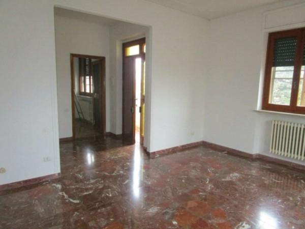 Casa indipendente in vendita a Alessandria, San Giuliano Nuovo, Con giardino, 280 mq - Foto 35