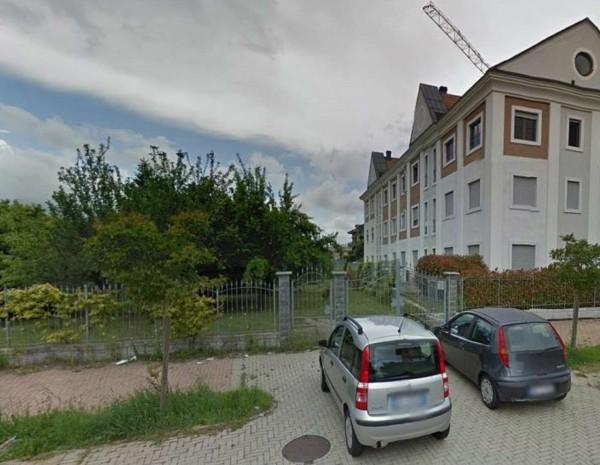 Ufficio in affitto a Orbassano, Strada Rivalta, Con giardino, 75 mq - Foto 12