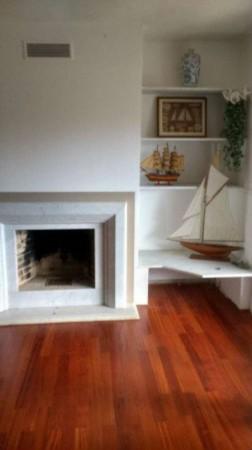 Appartamento in vendita a Ameglia, Fiumaretta, Con giardino, 80 mq - Foto 10
