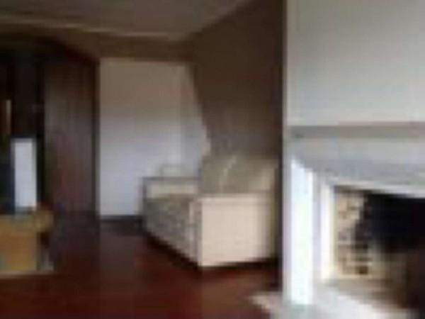 Appartamento in vendita a Ameglia, Fiumaretta, Con giardino, 80 mq - Foto 6