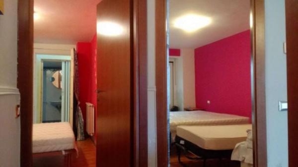 Appartamento in vendita a Ameglia, Fiumaretta, Con giardino, 80 mq - Foto 5