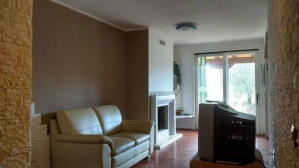 Appartamento in vendita a Ameglia, Fiumaretta, Con giardino, 80 mq - Foto 9