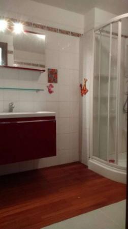 Appartamento in vendita a Ameglia, Fiumaretta, Con giardino, 80 mq - Foto 8
