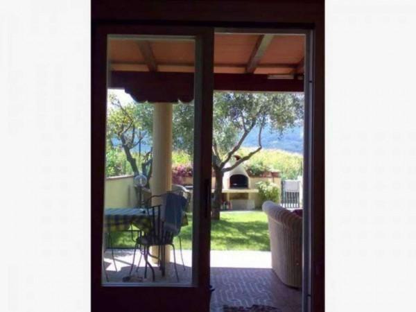 Appartamento in vendita a Ameglia, Fiumaretta, Con giardino, 80 mq - Foto 2