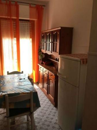Appartamento in vendita a Arcola, Romito Magra, 70 mq - Foto 2