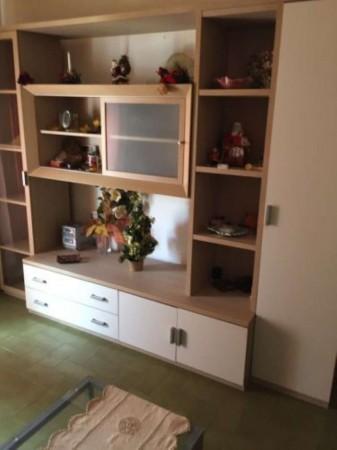 Appartamento in vendita a Arcola, Romito Magra, 70 mq - Foto 1