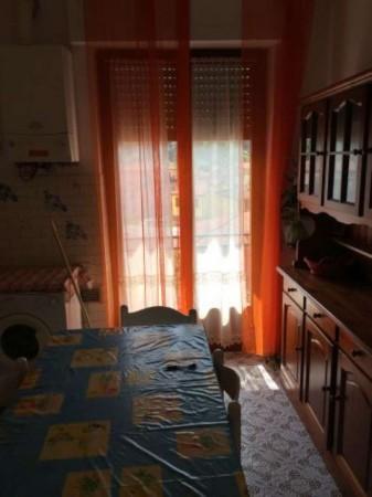 Appartamento in vendita a Arcola, Romito Magra, 70 mq - Foto 9