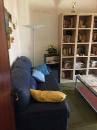 Appartamento in vendita a Arcola, Romito Magra, 70 mq - Foto 5