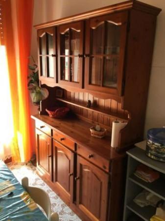 Appartamento in vendita a Arcola, Romito Magra, 70 mq - Foto 3