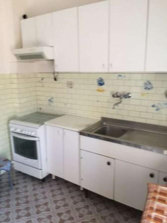 Appartamento in vendita a Arcola, Romito Magra, 70 mq - Foto 10