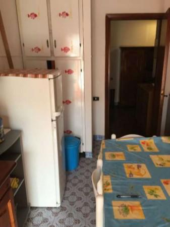 Appartamento in vendita a Arcola, Romito Magra, 70 mq - Foto 4