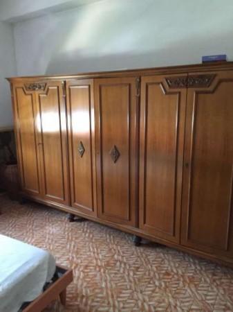 Appartamento in vendita a Arcola, Romito Magra, 70 mq - Foto 8