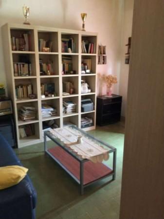 Appartamento in vendita a Arcola, Romito Magra, 70 mq - Foto 6
