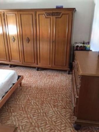 Appartamento in vendita a Arcola, Romito Magra, 70 mq - Foto 7