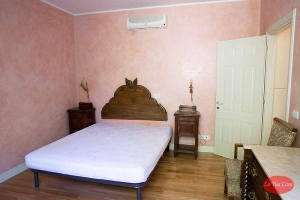 Appartamento in affitto a Trieste, Roiano, Arredato, 60 mq - Foto 6
