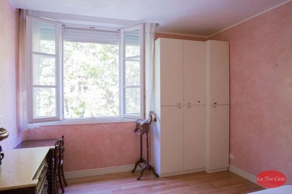 Appartamento in affitto a Trieste, Roiano, Arredato, 60 mq - Foto 5