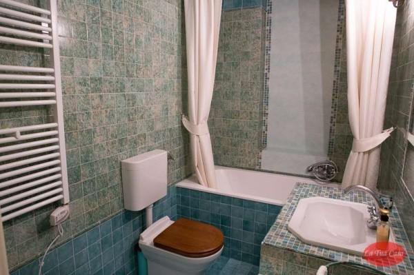 Appartamento in affitto a Trieste, Roiano, Arredato, 60 mq - Foto 4
