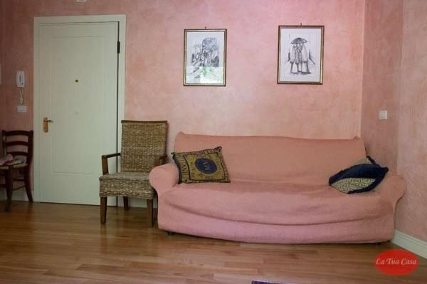 Appartamento in affitto a Trieste, Roiano, Arredato, 60 mq - Foto 2