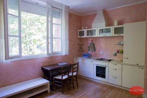 Appartamento in affitto a Trieste, Roiano, Arredato, 60 mq - Foto 7