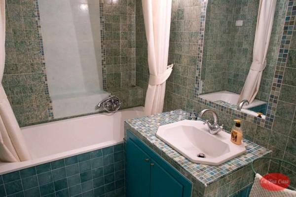 Appartamento in affitto a Trieste, Roiano, Arredato, 60 mq - Foto 3