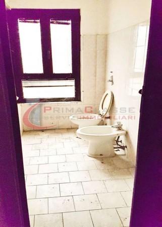 Capannone in affitto a Corsico, 650 mq - Foto 2